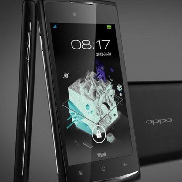 oppo-r817_Oppo R817 Real phone specification and price – Deep Specs