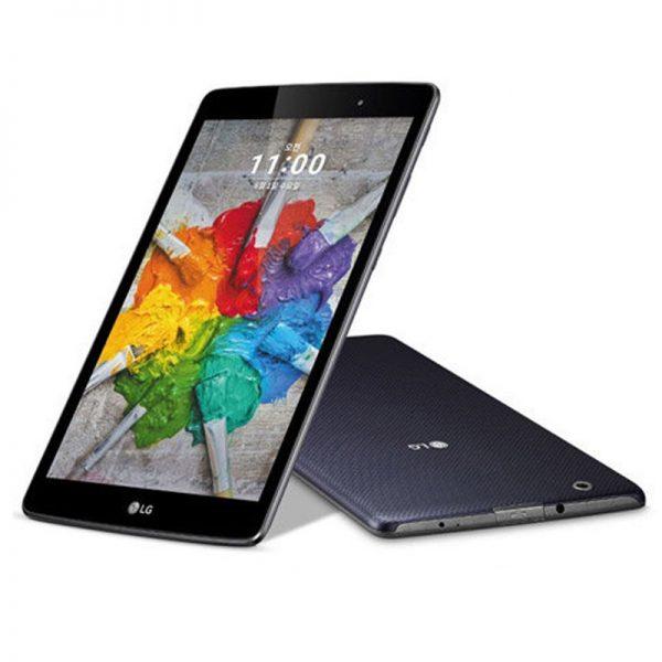 LG G Pad III 8 0 FHD