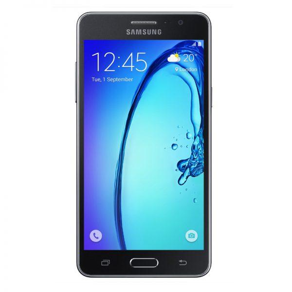 Unduh 55 Koleksi Gambar Galaxy On7 2016  Gratis HD