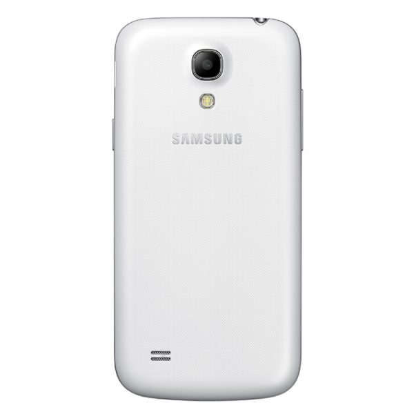 Samsung Galaxy S4 mini I9195I phone specification and ...
