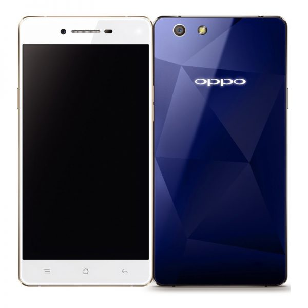 Oppo R1x Phone Specification And Price  U2013 Deep Specs