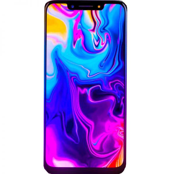 brand new 8d4c7 d0460 BLU Vivo One Plus (2019)