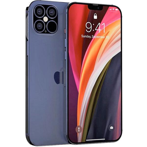 Iphone 12 Pro Max Vorbestellen
